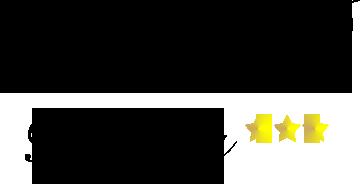 B&B Rosaly Retina Logo